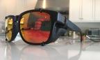 Gear Review: Dragon Alliance MountaineerX Sunglasses