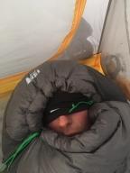 Gear Explained: Sleeping Bags