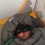 Gear Explained: Sleeping Bags