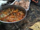 Burrito Buffet (3)