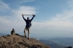 Gear Explained – Trekking Poles